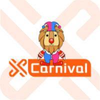 XCarnival