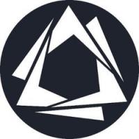 Dex-Trade Coin
