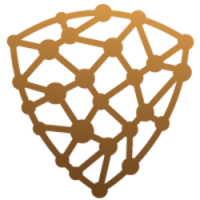 Shield Network