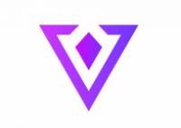 Venusia