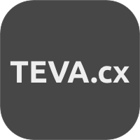 Teva Pharma Ind Adr Rep 1