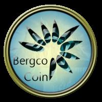 BergCo Coin