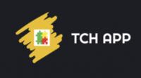TCHApp