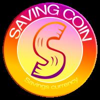 SavingCoin