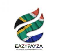 EazyPayZa