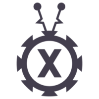 Xiotri