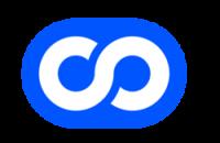 RentApp