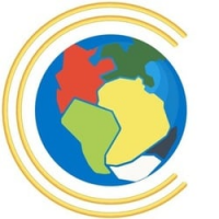PANGEA Cleanup Coin
