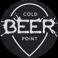 Cold Beer Token