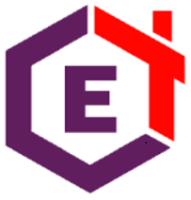 Estate Token