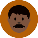 Browncoin