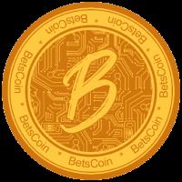 BetsCoin
