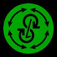 Yearn Loans Finance
