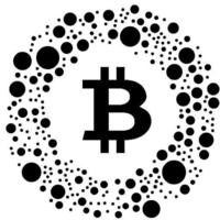 Optical Bitcoin