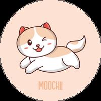 MOOCHII