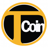 TycheCoin