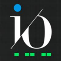 ioBanker DEX