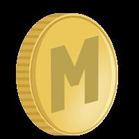 MEHHCOIN