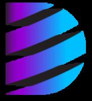 DataHighway