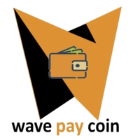 Wave pay coin