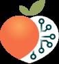 Cyber Peach