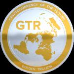 Golden Trillion Cash