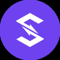SuperTx Governance Token