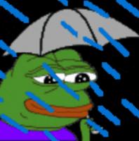 Sadge