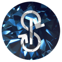 Yearn Finance Diamond