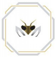 Mantis Network