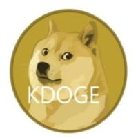 Koreadoge