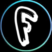 Fomo Labs