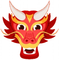 Dragon Finance