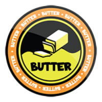 Butter Token