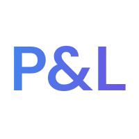 TruePNL Token