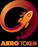 AeroToken