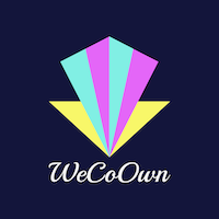 WeCoOwn Rewards