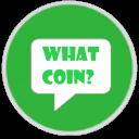 WhatCoin