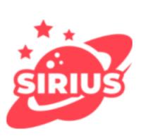 Sirius Bond