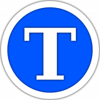 TRADECOIN