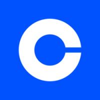 Coinbase Tokenized Stock