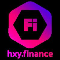 hxy.finance