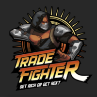 Trade Fighter