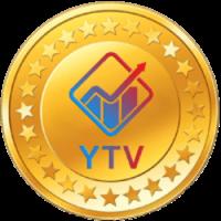 YTV Coin