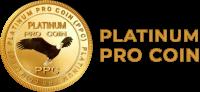 Platinum Pro Coin