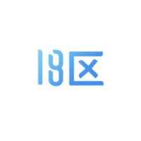 Block 18