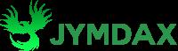Jymdax