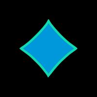 xSapphire