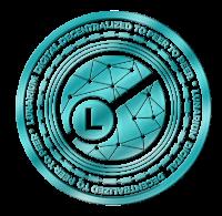 Lunarium Coin