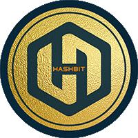 HashBit Blockchain